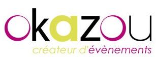 logo_okazou.jpg