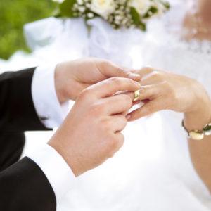 233-725-mariages-heterosexuels-homosexuels-celebres-2016_0_729_486.jpg